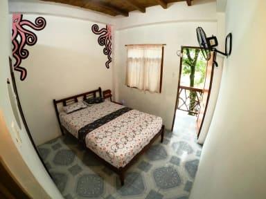Foton av Montañita Point Hostel