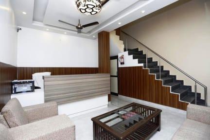 Fotos de Hotel Tapasthali