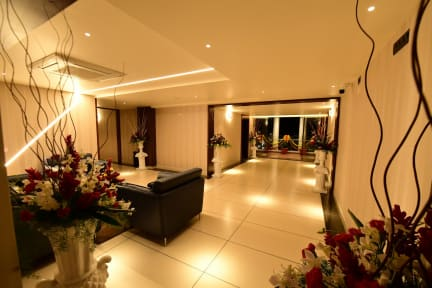 Fotos de M Pro Palace