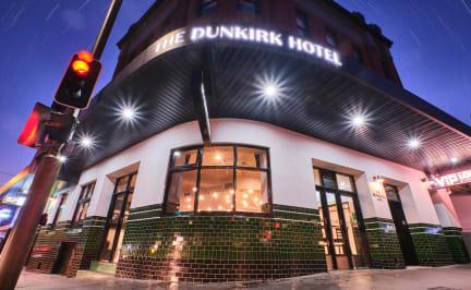 Dunkirk Hotel의 사진