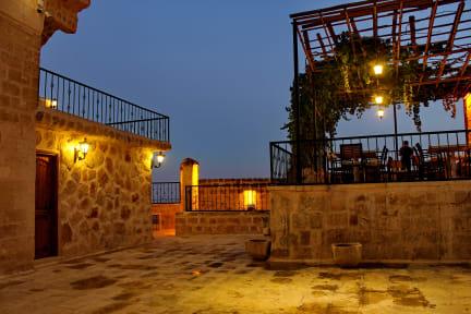 Billeder af Old City Mardin Hotel & Hostel