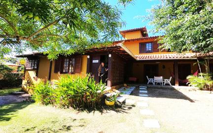 Fotos de My House Hostel Buzio
