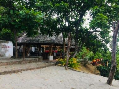 Photos of Shanti Lodge