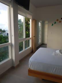 Billeder af Alojamiento Santa Julia