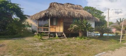 Photos of Kamala Surf and Backpacker Hostel