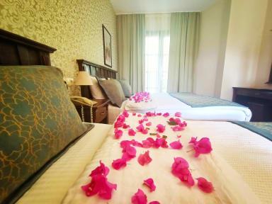 Fotky Hotel Palme Dalyan