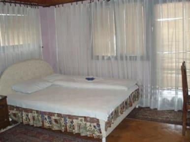 Zdjęcia nagrodzone Guesthouse Velania