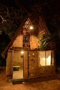 Sthayi Homestayの写真