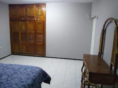 Bilder av Casa Ixchel
