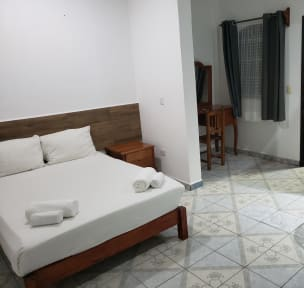 Fotos de Tulum City Hotel