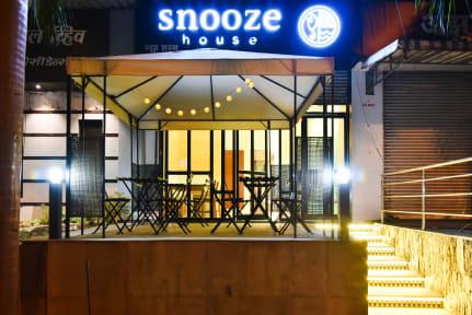 Snooze House의 사진