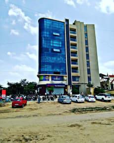 Foton av Hotel Pathik Villa