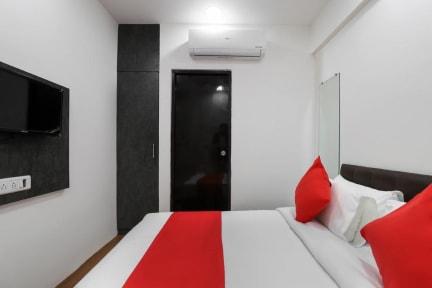 Zdjęcia nagrodzone Hotel Peradiot-Vastrapur