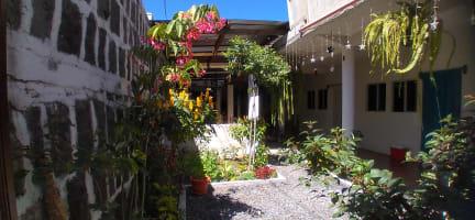 Bilder av Casa Llemo Private Rooms