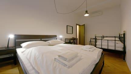Photos of Atik Rooms