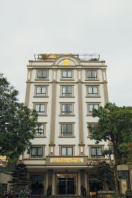 Jayden Hotel Halong의 사진