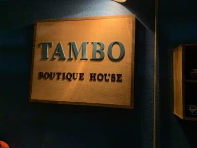 Tambo Boutique House照片