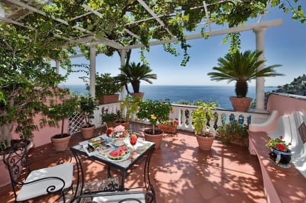 Kuvia paikasta: Hotel Villa Gabrisa