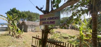 Billeder af Gubuk Asmoro Nglolang