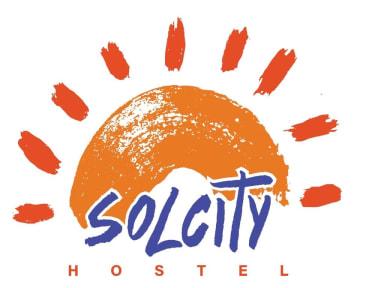 Solcity Hostelの写真