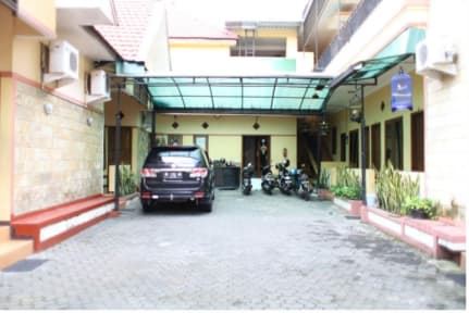 Homestay Kedung Ombo의 사진