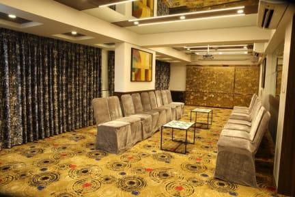 Bilder av Hotel Bindra Supremacy