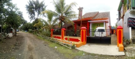 Fotos de Yunior Guesthouse