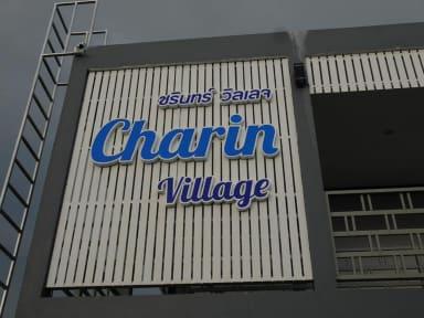 Фотографии Bests Village & Villa