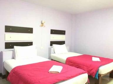 Fotos von The Star Villa Resort