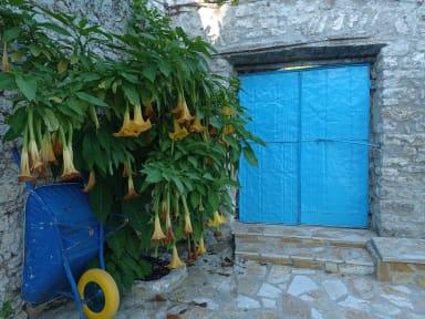 Fotky Vuno Hostel