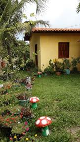 Photos de Hostel Casa da Praia Atins