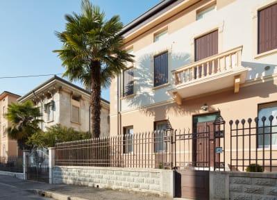 Photos de Juliet House Luxury Apartments