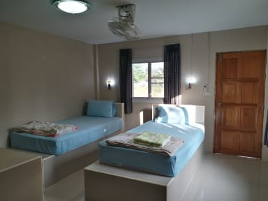 Foto di Thanawit Resort