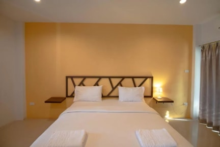 Somsamai Style Apartmentの写真