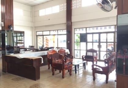 Zdjęcia nagrodzone Lukmuang 2 Hotel