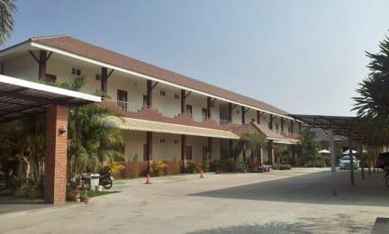 Photos de Mayuree Resort