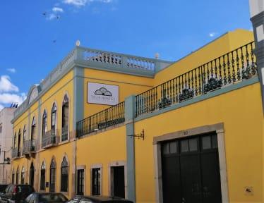 Photos de Tilia Hostel