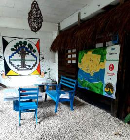 Zdjęcia nagrodzone El Árbol de la Vida
