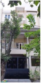 Fotos de The Nana Family Housing Syariah