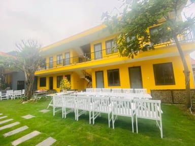 Fotos de Nana Lee Homestay & Restaurant