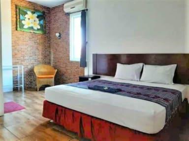 Фотографии Hotel Lanata
