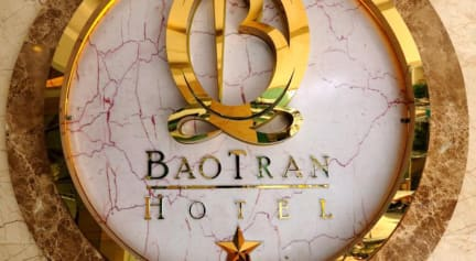 Photos of Bao Tran Hotel