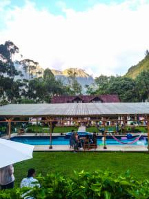 Fotos de Mama Tungu Hostel
