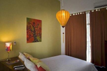 Fotos von Manso Boutique Guesthouse