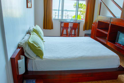 Photos of Manso Boutique Guesthouse