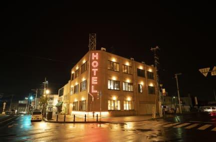 Foto's van Hotel Loop