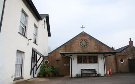 Fotky Dulverton Residential Centre