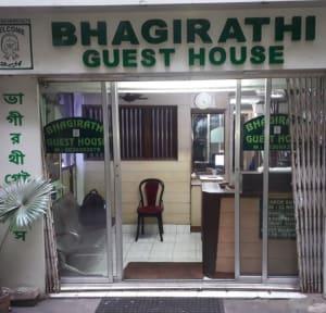 Fotos von Bhagirathi Guest House By WB Hotels Kolkata