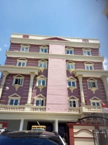 Azalia Residence照片
