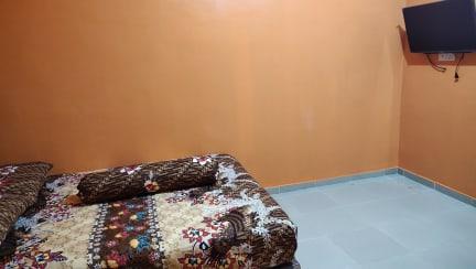 Fotky Anaria Homestay Syariah